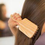 Lange Haare: Beherzigen Sie diese Pflegetipps