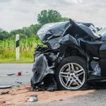 Hektik und Stress erhöhen das Unfallrisiko
