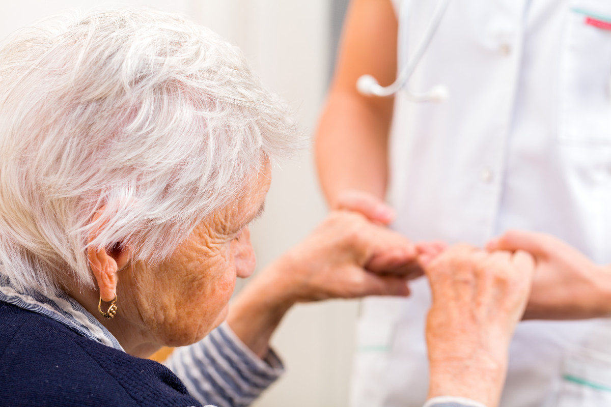 Demenz vorbeugen: So mindern Sie das Erkrankungsrisiko