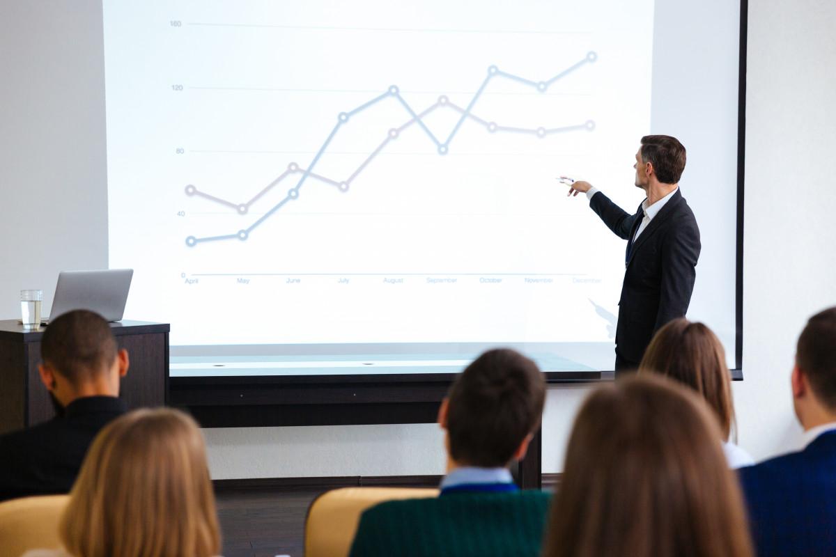 Handzettel für PowerPoint-Präsentation erstellen und als PDF drucken