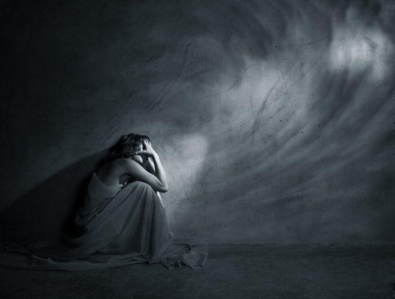 Depressionen - Die Chemie muss stimmen