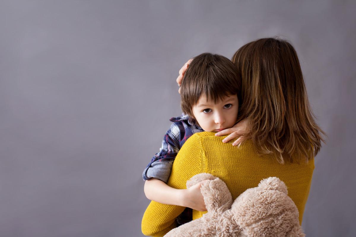Kindersicherheit kann nicht hoch genug angesetzt werden