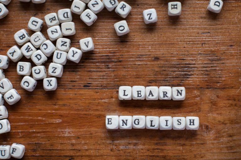 """Anweisungen auf Englisch erteilen: Vermeiden Sie das """"must"""""""