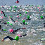 Leistungsdiagnostik beim Triathlon
