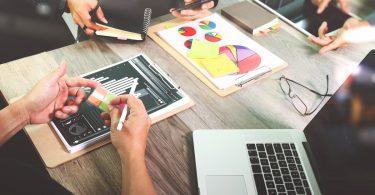 Fünf Marketing-Ideen für ein kleines Budget