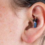 Tinnitus: Der unwillkommene Klang im Ohr