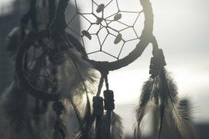 Träume: Spiegel der Seele