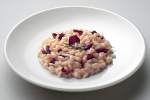 Venezianische Küche: Köstliche Rezepte aus Venedig