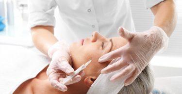 Botox nimmt Falten - und das Sprachverständnis?