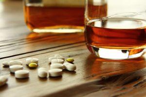 Alkoholismus: Alkohol – Segen oder Fluch?