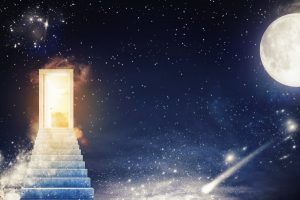 Traumdeutung: Die einzelnen Symbole
