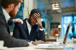 Führungsinstrumente: Wie Sie Mitarbeiter auf Probleme ansprechen