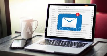 E-Mail, Email, e-Mail, email oder eMail?