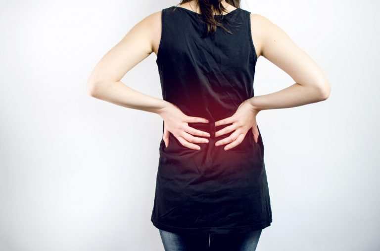 Nierensteine: Mögliche Ursachen