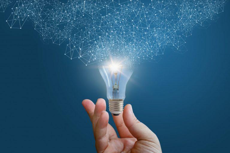 Spontane Ideen nicht wieder vergessen
