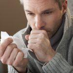 Erkältungszeit: Husten - So helfen Homöopathie und Hausmittel