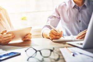 Selbstmanagement: Schnell und sicher Entscheidungen treffen