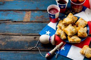 Essen in Chile – Ungewohntes für europäische Mägen