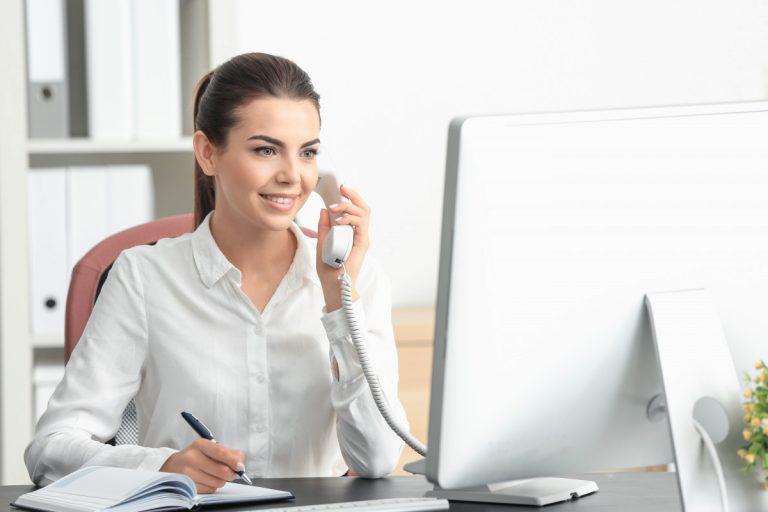 Telefonieren: Die häufigsten Fehler