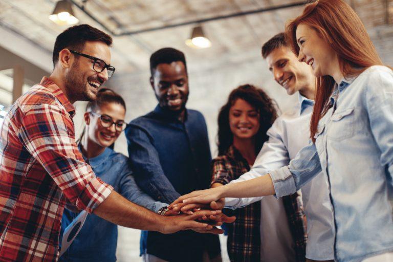 Teamführung: So führen Sie erfolgreich ein Team