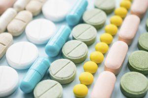 Zuzahlung für Medikamente verunsichert die Patienten