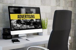 Internet Werbung: Mit diesen 5 Tipps haben Sie bei Google die Nase vorn