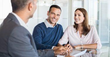 Kundengewinnung ist wie gutes Flirten