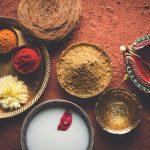 Ayurveda: Ernährung im Einklang mit der Natur