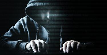 Wie schütze ich mich vor Cyberkriminalität?