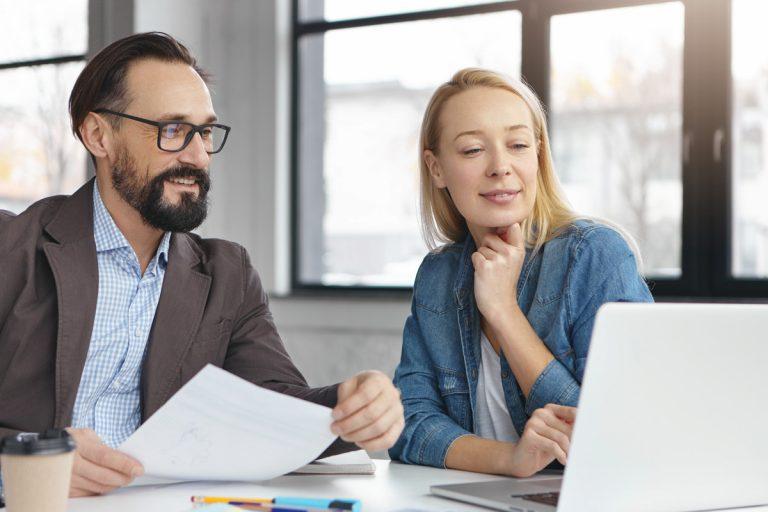 Teammangement durch Mitarbeitergespräche: Konkrete Vorgehensweise