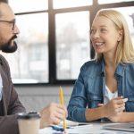 Mitarbeitergespräch vorbereiten: So vereinbaren Sie faire Ziele