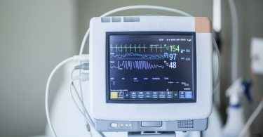 Herzfrequenz: Ein ruhiges Herz lebt länger