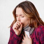 Trockener Husten: So behandeln Sie ihn homöopathisch