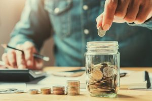 Steueränderungen 2010: Von Kindergeld bis Lohnsteuer