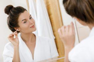 Ohrenschmalz – wie kann man überschüssiges Cerumen am besten entfernen?