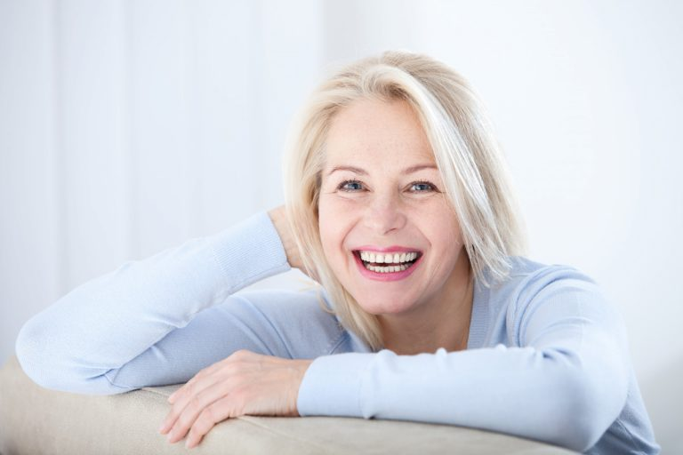 Die Wechseljahre: Aufbruch in eine neue Lebensphase mit Homöopathie