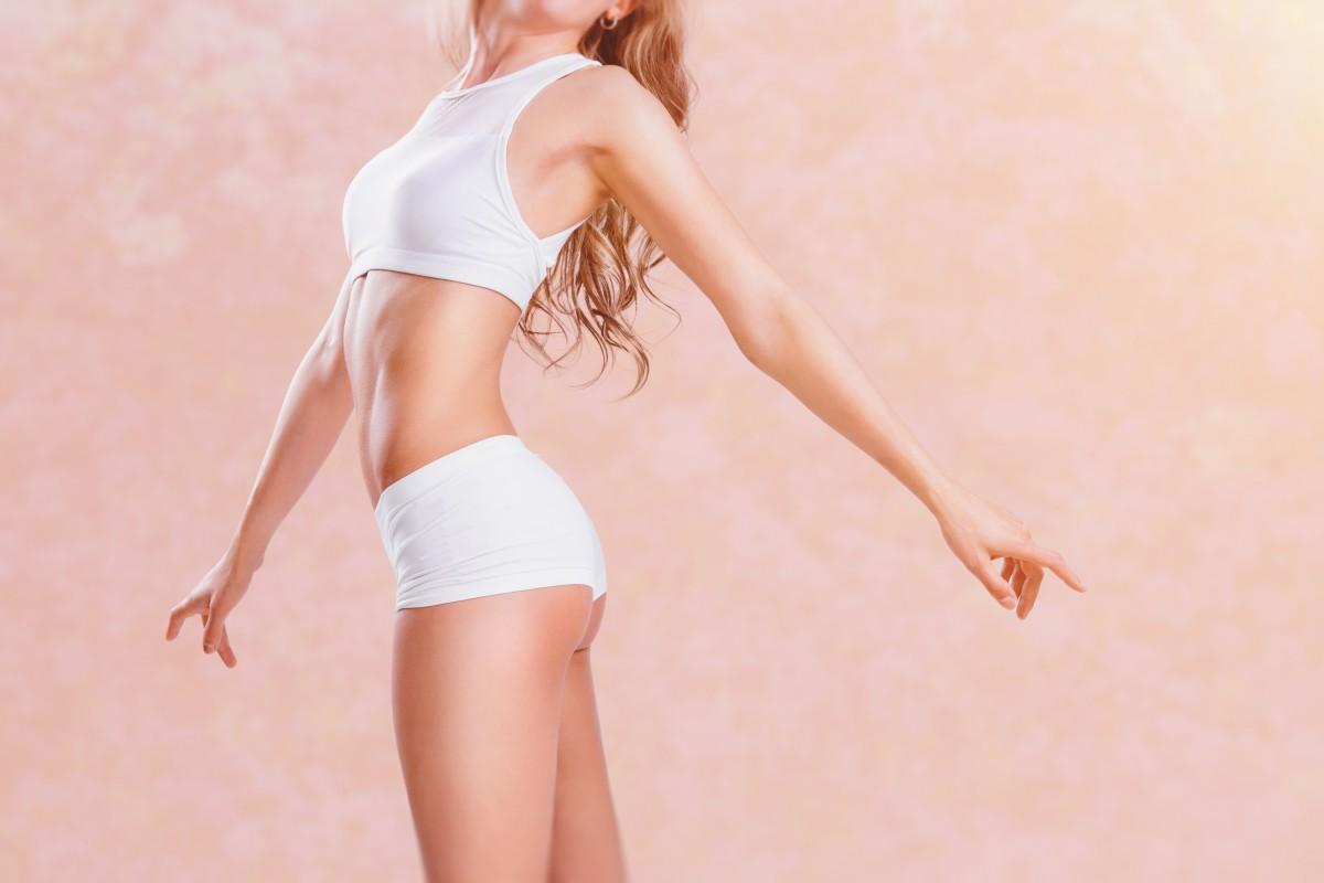 Abnehmen: So erreichen Sie Ihr Wunschgewicht mit Naturheilkunde