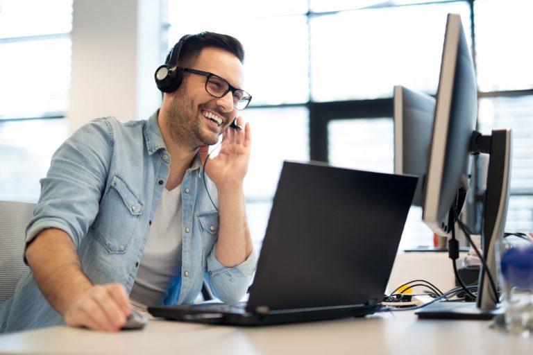 Kundendienst: Was Kunden wirklich wollen