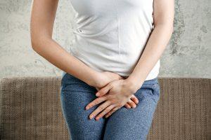 Die chronische Zystitis homöopathisch behandeln