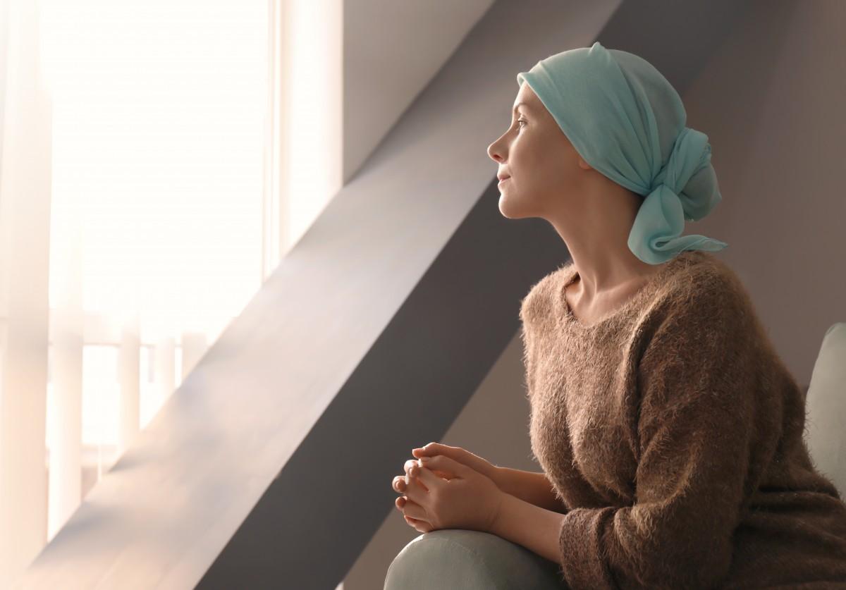 Krebs: Unausweichliches Schicksal oder Krankheit als neuer Lebensweg?