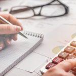 Buchführung und Inventar beim Jahresabschluss