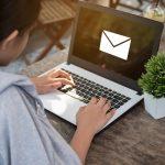 Outlook: E-Mail-Adressen schneller einfügen mit Autovervollständigen