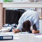 Burnout vs. Depression - was sind die Unterschiede?