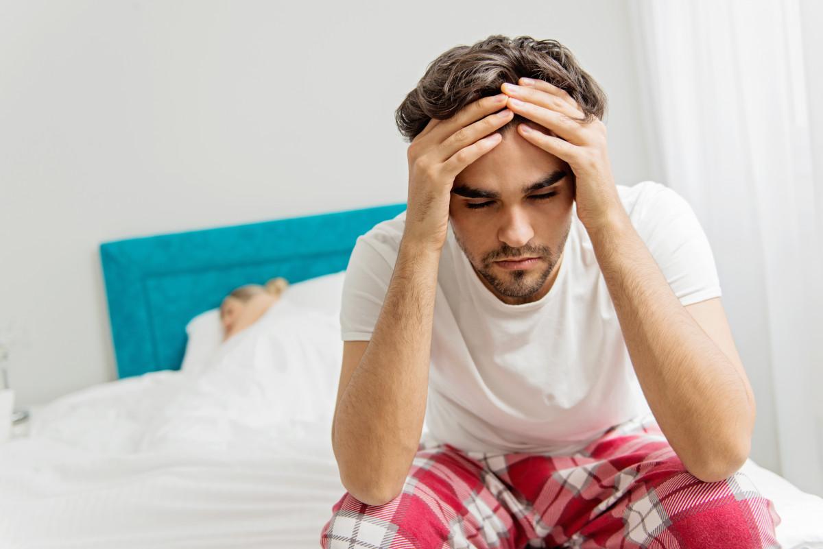Unfruchtbarkeit – Ursachen für die Sterilität beim Mann
