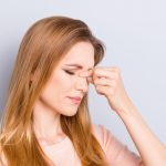 Homöopathie bei Nasennebenhöhlenentzündung