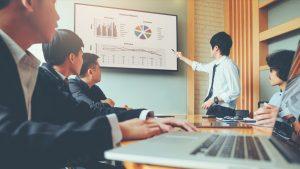 PowerPoint 2007 und 2010: Verschiedene Schriftarten einbetten