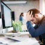 Stress und Angst: Was können wir aus solchen Situationen über uns lernen