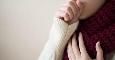 Homöopathie bei Husten, Schnupfen, Heiserkeit: Bronchitis