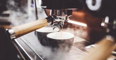 Espresso und seine verschiedenen Zubereitungen