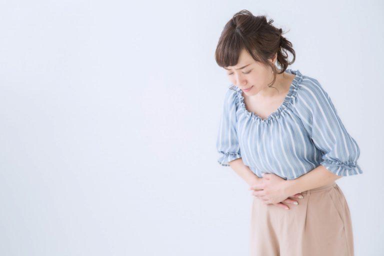 Menstruationsbeschwerden? Frauenmantel hilft!